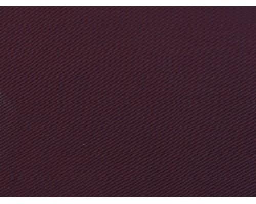 Two ToneTaffeta Fabric - Blue Pink