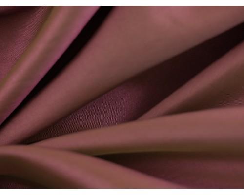 Two ToneTaffeta Fabric - Fuchsia Tint