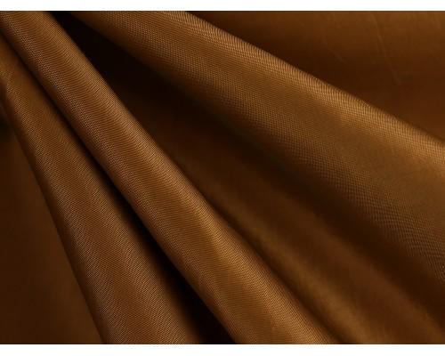 Two ToneTaffeta Fabric - New Gold
