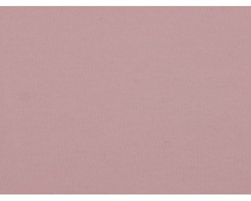 Double Jersey Interlock Fabric - Pink