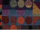 Tapestry Fabric - Geometric