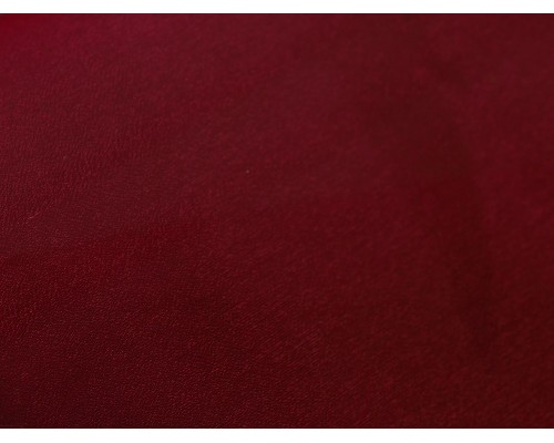 Crystal Organza Fabric - Wine