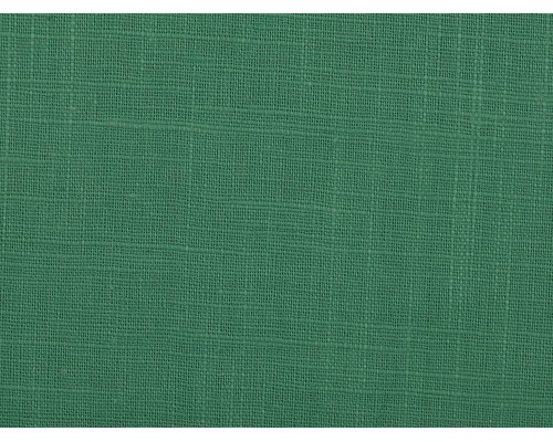 Linen Fabric - Jade