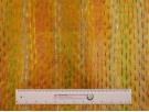 Organza Tails Fabric - Multicoloured Sparkle