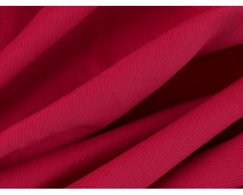 Needlecord Fabric - Pink