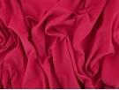 Needlecord Fabric - Pink