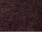 Pure Boiled Wool - Mauve