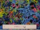 Polyester Coating Fabric - Vivid Impression