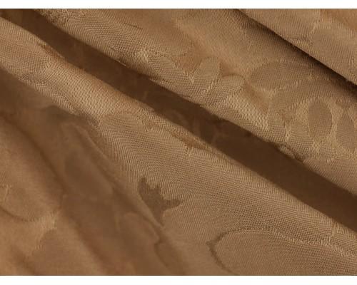 Furnishing Fabric - Champagne Damask