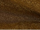 Metallic Polyester Jersey Fabric - Gold