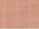 Woven Jacquard Fabric - Baby Pink