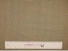 Printed Cotton Poplin Fabric -  Little Sunshine