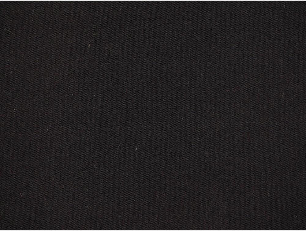 single jersey fabric black. Black Bedroom Furniture Sets. Home Design Ideas