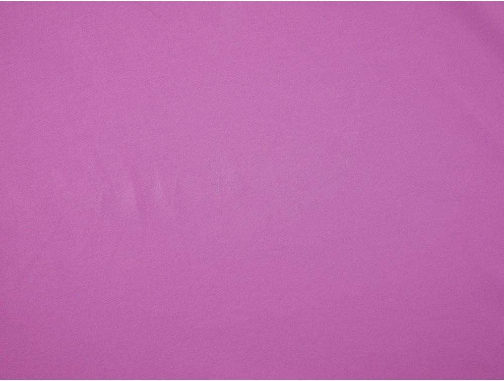Single Jersey Fabric Light Mauve