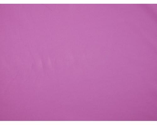 Single Jersey Fabric - Light Mauve