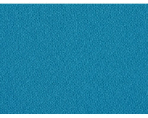 Single Jersey Fabric - Turquoise