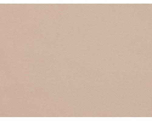 Single Jersey Fabric - Oyster