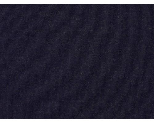 Single Jersey Fabric - Denim