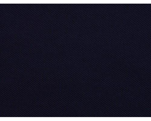Pique Fabric - Navy