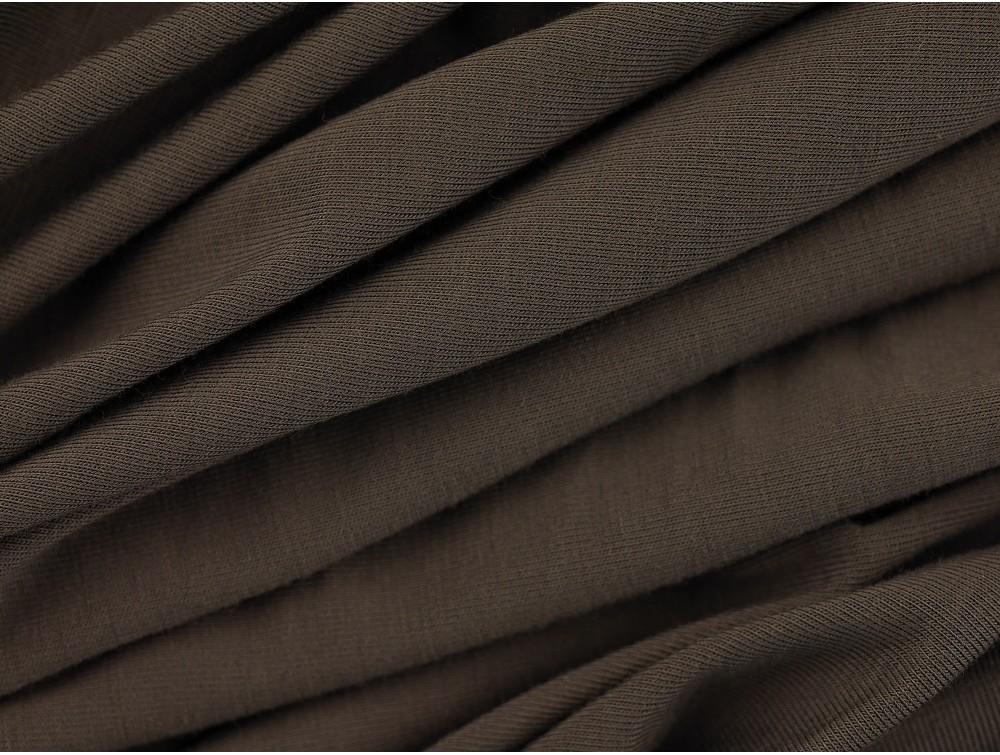 single jersey fabric slate. Black Bedroom Furniture Sets. Home Design Ideas