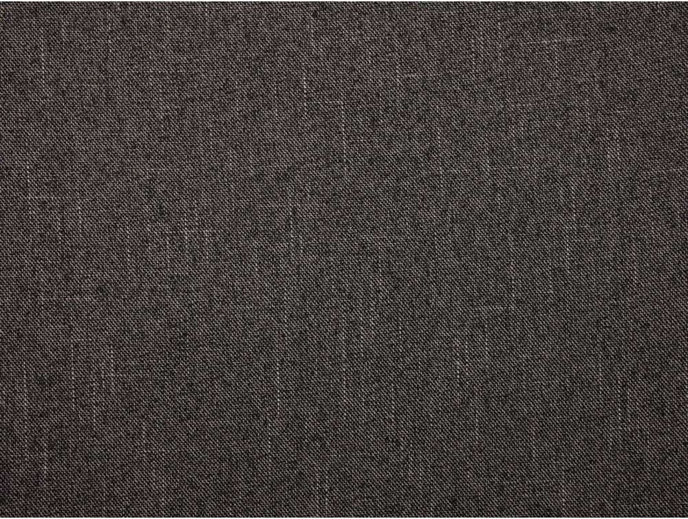 Tweed Fabric Grey