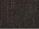 Tweed Fabric  - Grey