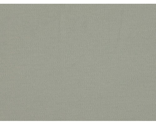 Double Jersey Interlock Fabric - Mint